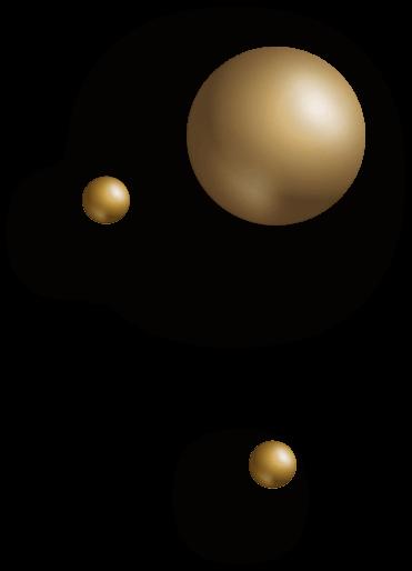 contact-golden-balls