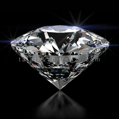 دوره الماس شناسی